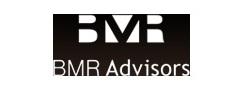 bmr-advisors